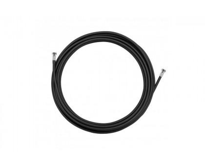 Коаксіальний кабель RG-58U
