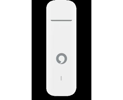 3G/4G модем Huawei k5161h