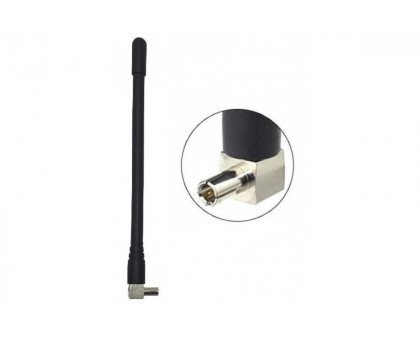 Покращена 3G LTE 4dBi TS9 Антена термінальна