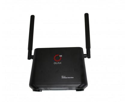 4G LTE Wi-Fi роутер Olax AX5 Pro