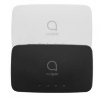 Alcatel LINKZONE LTE Mobile WiFi (MW45V-2AALUA1)