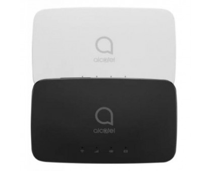 Alcatel LINKZONE LTE Mobile WiFi