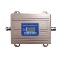 InterGSM DualBand Model 850