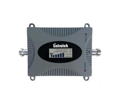 Lintratek KW16L-GSM 900
