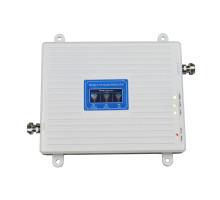 InterGSM TriBand Model 99