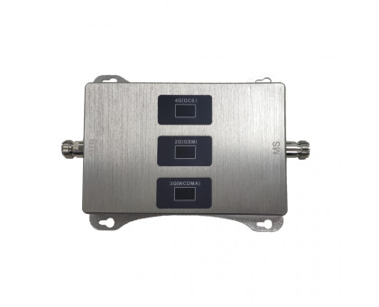 InterGSM TriBand Model 995