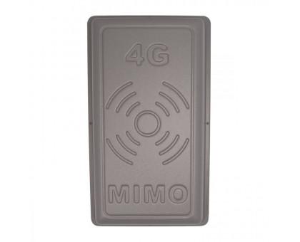 MIMO антена на 17 дб 824-960 / 1700-2700 мГц