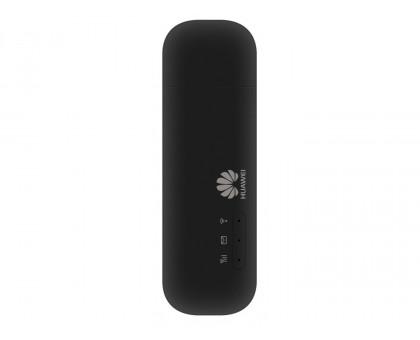 Huawei E8372-320 Black