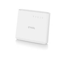Zyxel LTE 3202-M430
