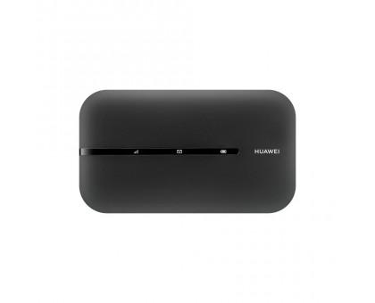 4G/3G роутер Huawei E5783