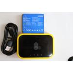 Обзор мобильного роутера Alcatel EE120