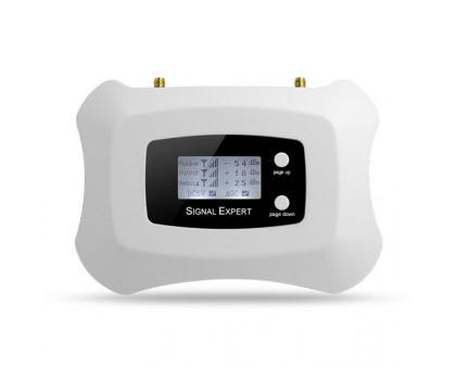 ATNJ AS-G 900 МГц