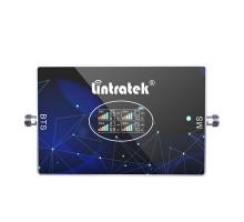 Усилитель сигнала Lintratek KW20L-GDWL GSM/UMTS/LTE