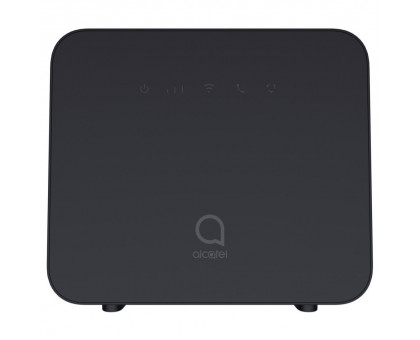 Alcatel Linkhub Home Station HH42CV