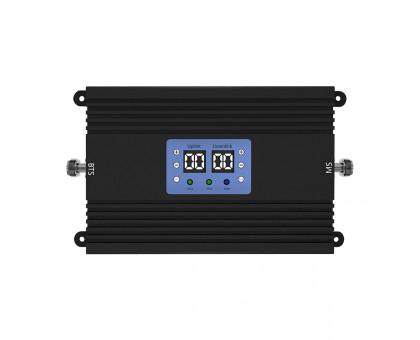 Усилитель сигнала Lintratek KW25A-DW