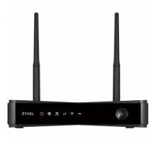 Zyxel LTE3301-PLUS 4G LTE-A