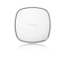 Zyxel LTE3302 Series 4G LTE