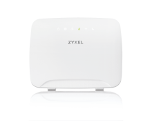 Zyxel LTE3316-M604