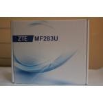 обзор Zte mf 283 +