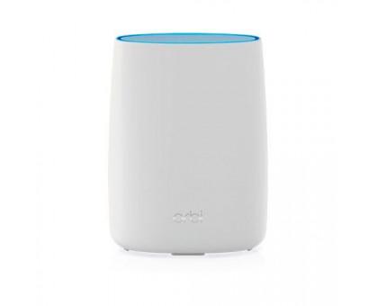 Netgear Orbi LBR20 4G LTE роутер