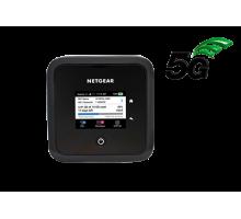 NETGEAR M5 (MR5200)