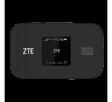 ZTE MF971R