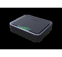 NETGEAR LTE LB1120
