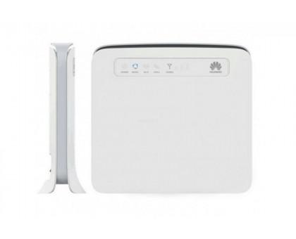 Huawei E5186s-22a Stock White только LAN (гарантия 3 мес)