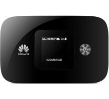 Huawei E5786s-32a