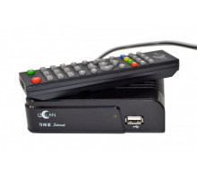uClan T2 HD SE Internet LED