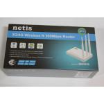 обзор беспроводного маршрутизатора NETIS MW5230