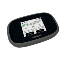 Novatel Wireless Jetpack MiFi 8800L