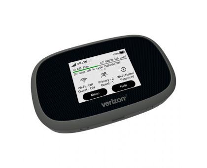 Novatel MiFi 8800L (гарантия 12 мес)