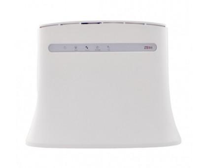3G/4G роутер ZTE MF283