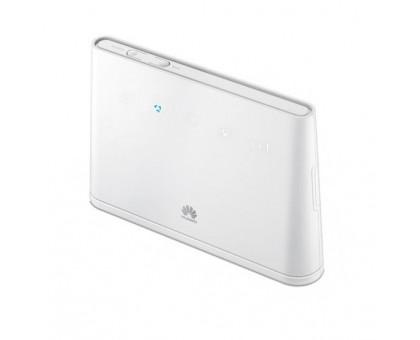 Huawei B310s-22