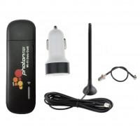 Комплект для автомобиля Huawei EC315 +3G/4G автомобильная антенна 5dBi