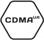 Тарифы CDMA UA . голосовые и интернет пакеты оператора CDMA Ukraine.Подключение к CDMA Украина в магазинах GoodOK