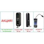 АКЦИЯ - 3G модем Franklin U210 за 99 грн