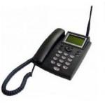 Как звонить с 3G модема?