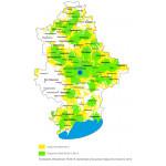 Подключение беспроводного интернета Интертелеком в Донецке и Донецкой области
