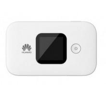 Huawei E5577-321 3000 мАч