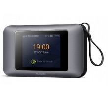 Huawei E5787 LTE