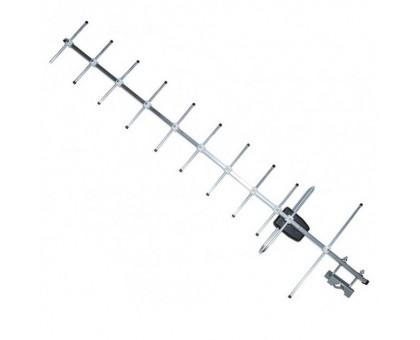 Антенна Волна 1-11 Light  т2