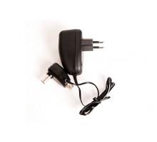 Адаптер для ТВ антени, для посилення сигналу 12V