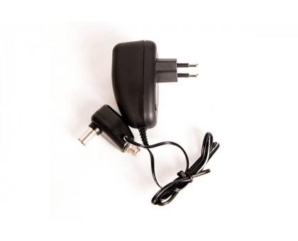 адаптер для ТВ антенны, для усиления сигнала 12V