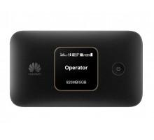 Huawei E5785 4G LTE