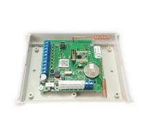 Приймач бездротових датчиків Ajax ocBridge Plus BOX
