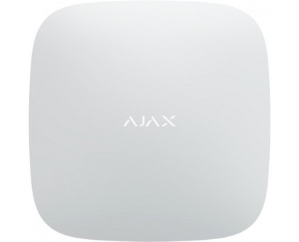 Signal Repeater Ajax ReX White