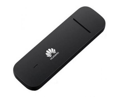 Модем HUAWEI E3372h-320 2G/3G/4G