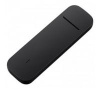 Huawei E3372h-607 Black (гарантия 12 мес)